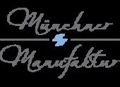 Shop Münchner Manufaktur